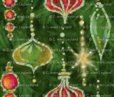 ornaments_200star