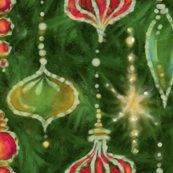 Ornaments_200star_shop_thumb