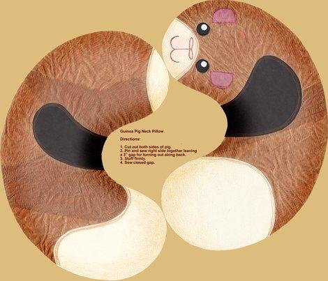 Pig_neck_pillow_fat_quarter_shop_preview