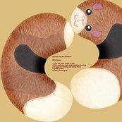 Pig_neck_pillow_fat_quarter_shop_thumb