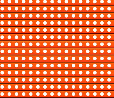 Halloween 2 fabric by manureva on Spoonflower - custom fabric