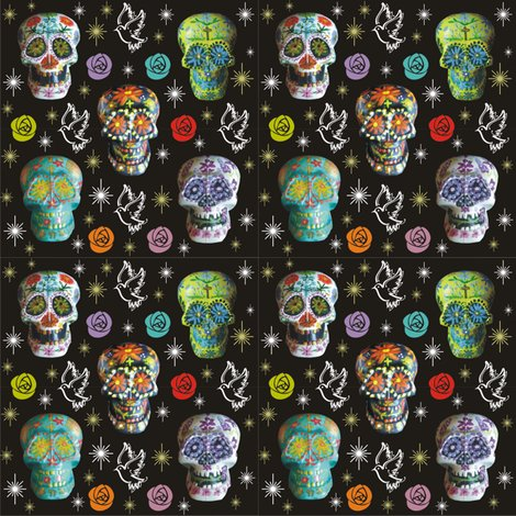 Sugar_skulls_doves___roses_shop_preview