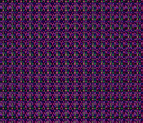 Base Etoile-Cadres fabric by manureva on Spoonflower - custom fabric