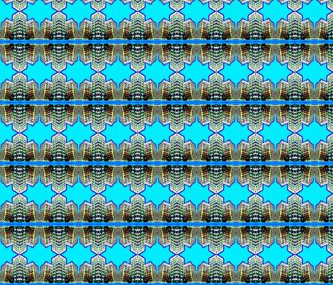 Rrrrrrrrrfabric_designs_024_ed_ed_ed_ed_ed_ed_ed_ed_ed_ed_ed_ed_ed_ed_ed_ed_ed_ed_ed_ed_ed_ed_ed_ed_ed_ed_shop_preview
