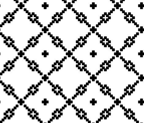 Rrred_checker_pattern3_shop_preview