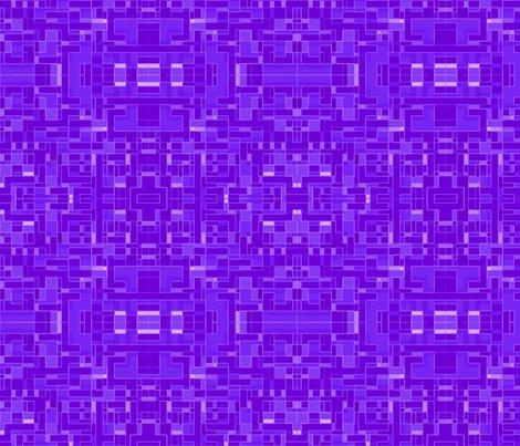 Rpurple_maze_shop_preview