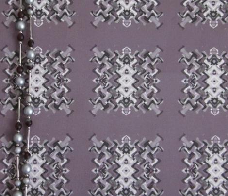 Rpurple_textured_pixel_comment_267370_preview