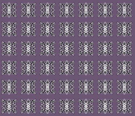 Rpurple_textured_pixel_shop_preview