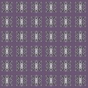 Rpurple_textured_pixel_shop_thumb