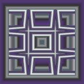 Rrtile_grid_shop_thumb