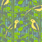 Rbirdies_in_the_garden2z_shop_thumb