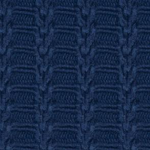 navy_sweater_trim_stripe_fixed