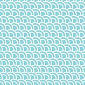 Rrrrrrdouble_scales_in_aqua_-_skewed.ai.png_shop_thumb