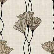 Rrcalendar_flowers_coordinate_jpg-01_shop_thumb
