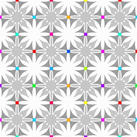 Rdaisy_chain_gray_maltese_white_shop_preview