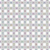 Rdaisy_chain_gray_maltese_white_shop_thumb