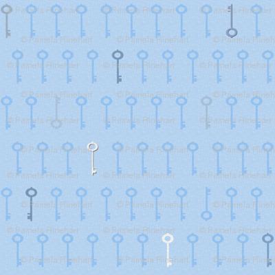 keys_blue