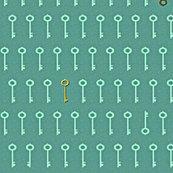 Keys_ed_shop_thumb