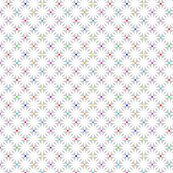 Rdaisy_dots_shop_thumb