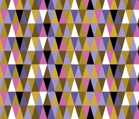 Checkerboard-flora2_shop_preview