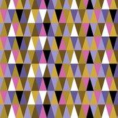 Checkerboard-flora2_shop_thumb