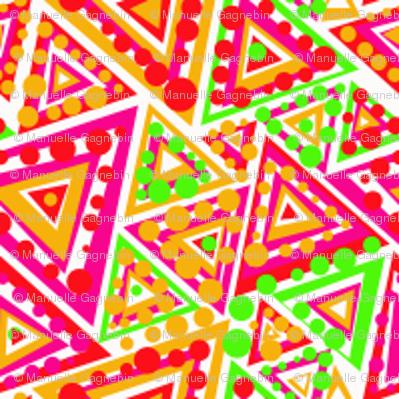Triangles Bollywood