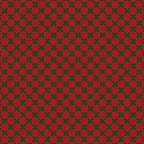 Op-Ex___red-wine and green