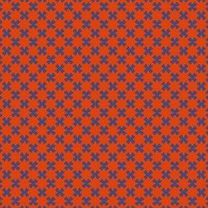 Op-Ex___orange-blue