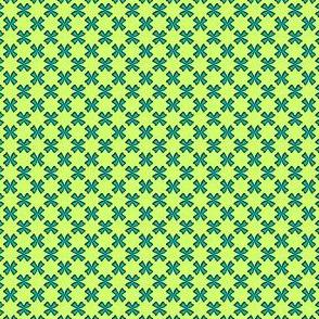 Op-Ex___lime-aqua-1