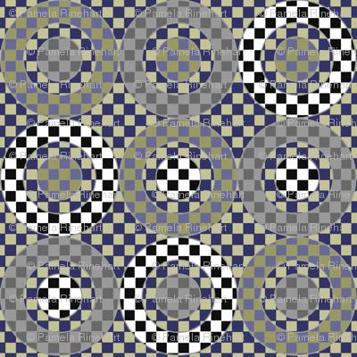 circle_games