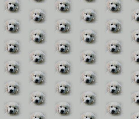 Rrjaska_puppy_fabric_shop_preview