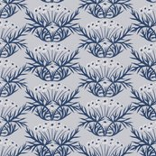 Rdaisy_tile2-003_shop_thumb