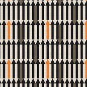 Rrrrrrrarrow_illusion_gray_orange_jpg-01_shop_thumb