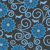 Polka_bassets_layout_blue_lt_1_shop_thumb