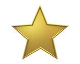 Rgold-star-graphic_thumb