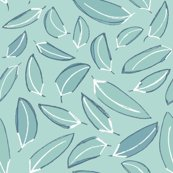 Wind-arrows-bluegreen_shop_thumb