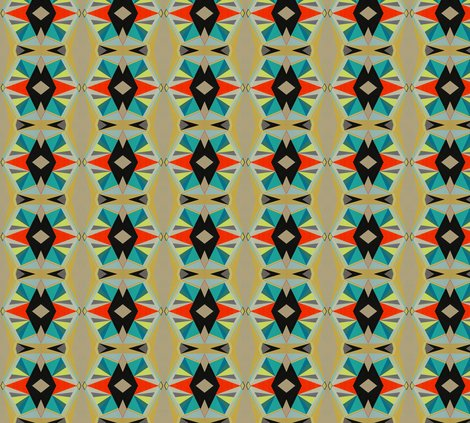 Rr1504001_rrdetalle_serie_diamantes_2011_shop_preview