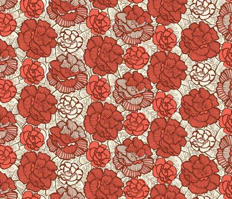 Autumn_col_floral_shop_preview