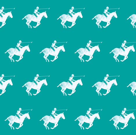 polo fabric by ragan on Spoonflower - custom fabric