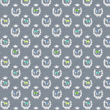 toklat a fabric by ragan on Spoonflower - custom fabric
