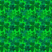 Rrrshamrock_shop_thumb