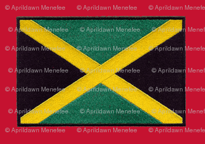 Rjamaican_flag_black_preview
