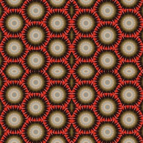 Rpumpkins_22_pattern_shop_preview
