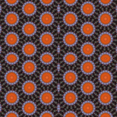 Rpumpkins_29_pattern_shop_preview