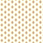 Rrrrdouble_blossom_900x1275_ed_shop_thumb