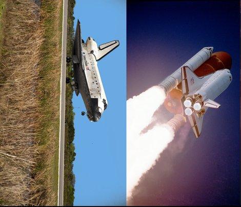 Shuttle_shop_preview