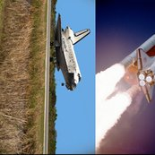 Shuttle_shop_thumb