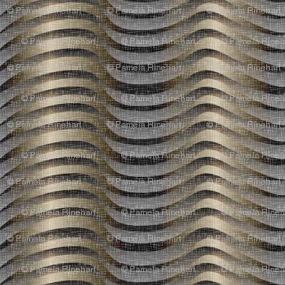 metalwaves