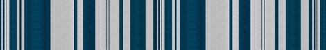 Bl_silver_stripe_shop_preview