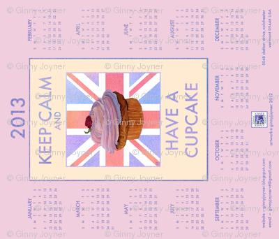 Rrrrrrrrrrrrrrrrr2013_ginny_joyner_tea_towel_calendar_preview